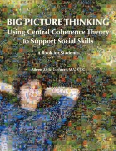 A Perspective on Psychological Theories of Autism