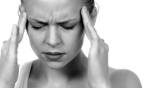 migrainesufferer