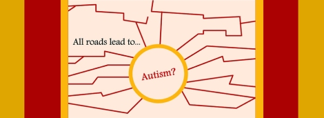 all_roads_lead_to_autism_header copy(1)