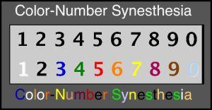 synesthesia-1