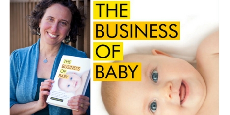 Business-of-Baby-Margulis-570