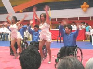 baile-discapacidad