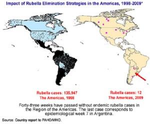 rubella_map