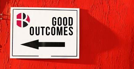 good-outcomes-hrexaminer-weekly-v202-issue-cover-435px