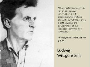 Wittgenstein-quote-1024x764