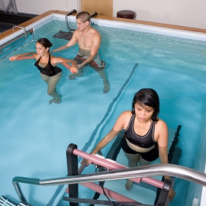 hydrotherapy exercises for cerebral palsy pdf