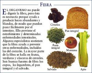 FIBRA (3