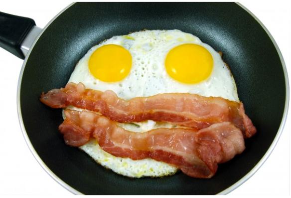 tercera fase dieta cetosisgenica
