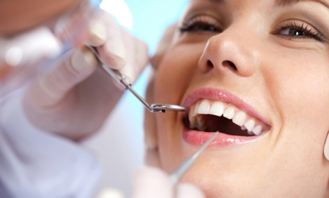 Low-Cost-High-Quality-Dental-Care-in-Costa-Rica