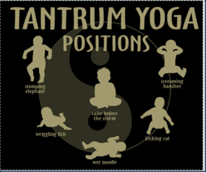 tantrum-yoga_thumb3