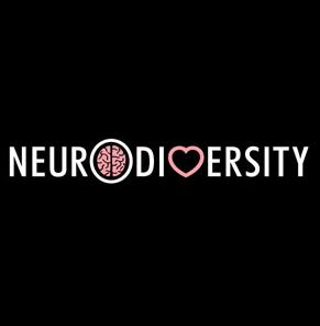 neurodiversityThinkGeek