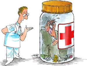 tratamiento-medico