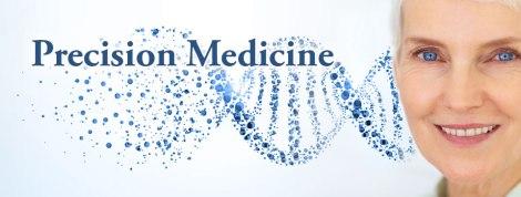 precision_medicine
