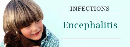 P_infectionK_enceph_01