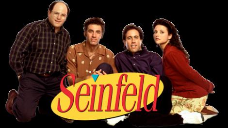 Seinfeld-79169-3