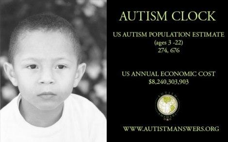 autism-clock