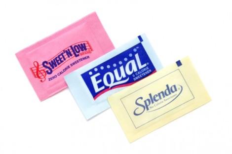 Artificial-Sweeteners-e1358222023381