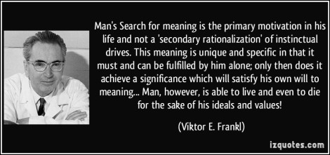 quote-man-s-search-for-meaning-is-the-primary-motivation-in-his-life-and-not-a-secondary-viktor-e-frankl-342774
