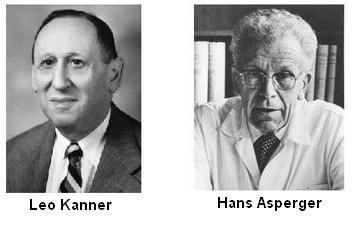 Kanner-and-Asperger