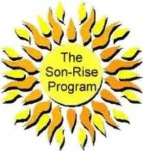 son-rise-program