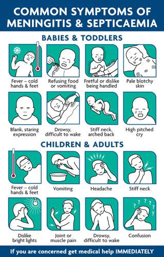 help_meningitis