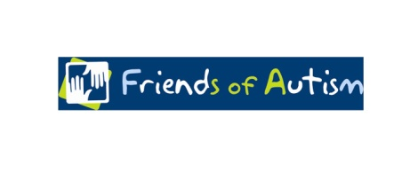 friends-of-autism-web-logo