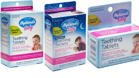 Hyland-Teething-Tablet-Recall