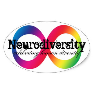 neurodiversity and comorbidities cortical chauvinism