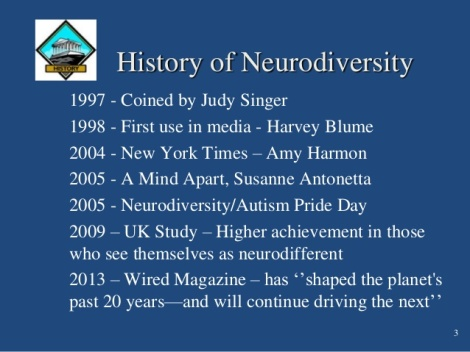 presentation-celebrating-inattention-neurodiversity-adhd-and-multiple-intelligences-institute-for-challenging-disorganization-2013-conference-denver-co-september-20-2013-3-638