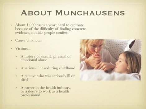 munchausen-syndrome-final-psychology-4-728
