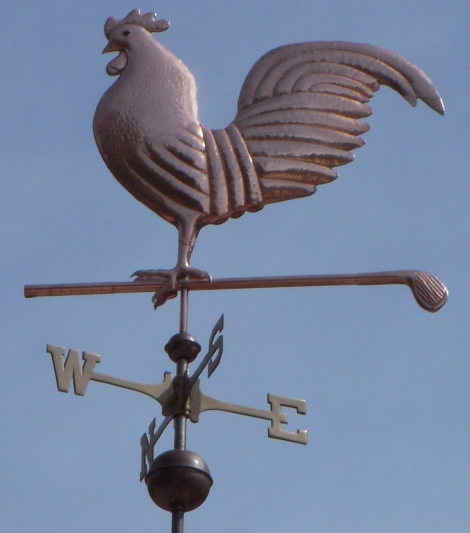 Rooster-Weathervane-Traditional-123107-WA8.jpg