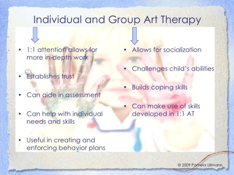 art-therapy-autism-11-728