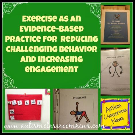 autism-EBP-exercise-title