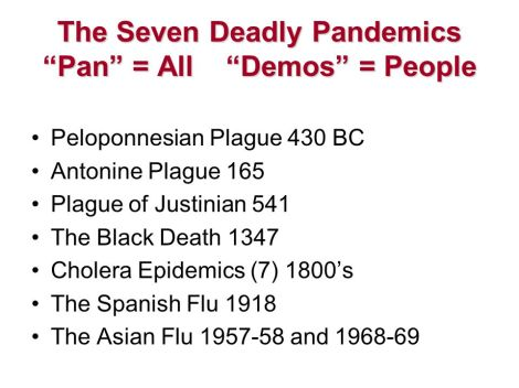 The+Seven+Deadly+Pandemics+Pan+=+All+Demos+=+People