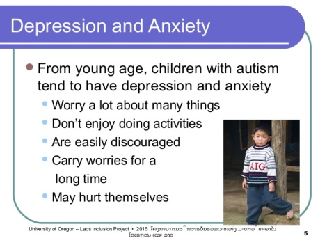autism-disorders-personal-and-family-factors-5-638