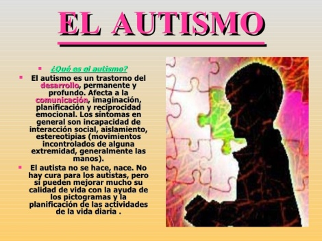 el-autismo-infantil-2-728