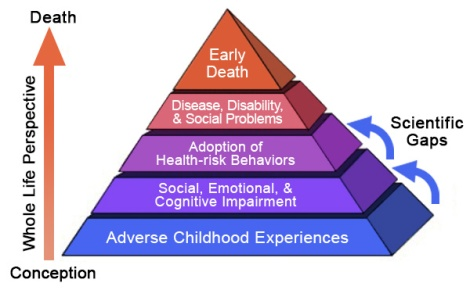 adverse-childhood-experiences-pyramid-lg