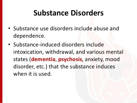 abnormal-psychology-substancerelated-disorders-4-638