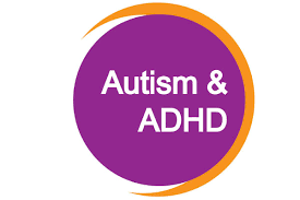 ADHD AND AUTISM | Cortical Chauvinism