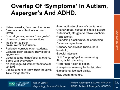 topic-7-comorbidity-in-adhd-and-autism-2010-29-728